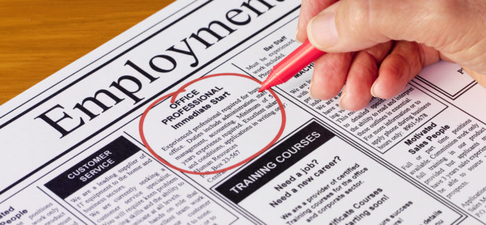 loan for unemployed