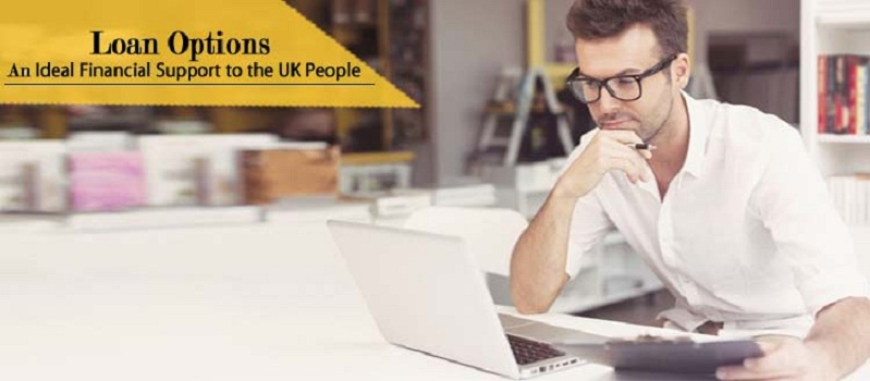 How Installment Loans in the UK Work for You?