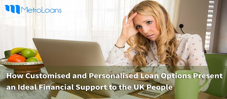 Remove Financial Worry with Small Business Loans for Bad Credit People