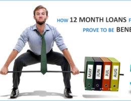 Metro Bank Loans UK