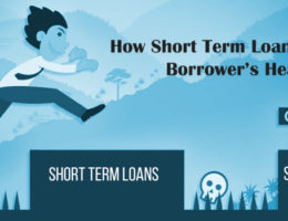 short term loans for bad credit for 12 months