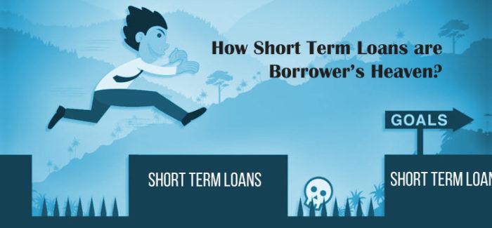 short term loans for bad credit for 12 months