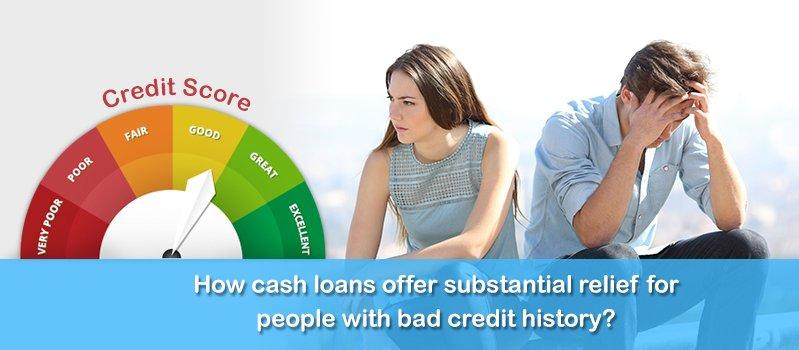 bad-credit-history