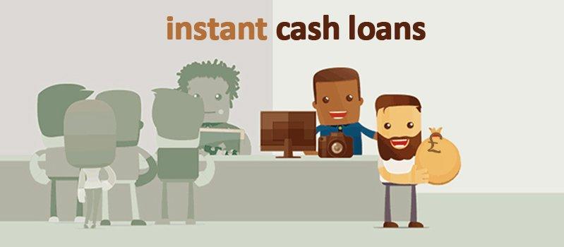 Instant-cash-loans-Metro-Loans-UK
