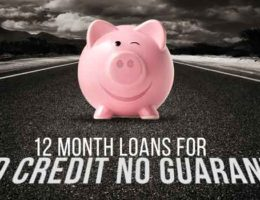 Metro Loans UK