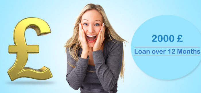 2000-Loan-over-12-Months