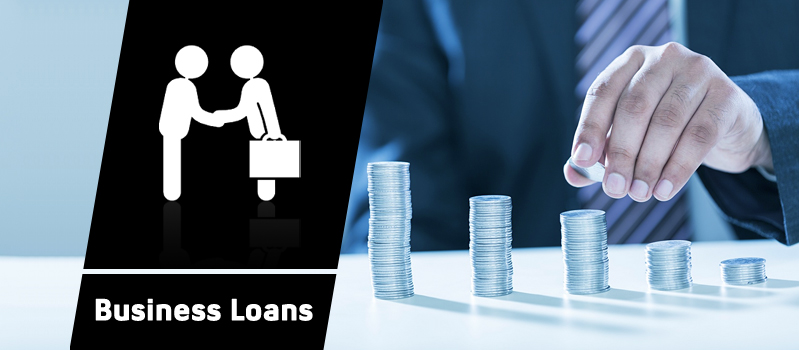 metroloans-no guarantor loans