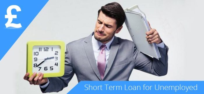 short-term-loan-for-unemployed