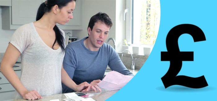 What to Expect From No Guarantor Loans for Bad Credit People?