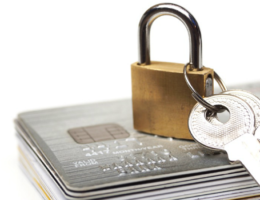 Secured Loans - Where bad credit is actually not so bad