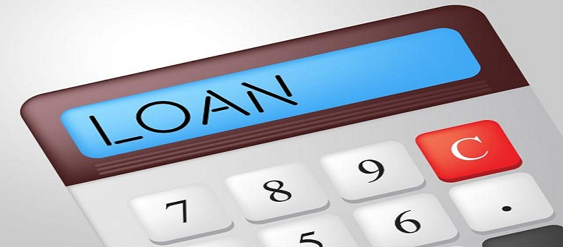 instant business loans