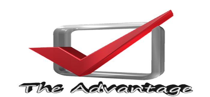 7 Advantages of the Instant Cash Loans
