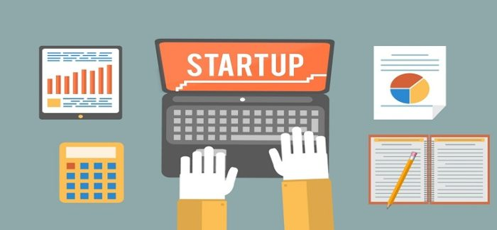 Unsecured business startup loans for a steady commercial growth