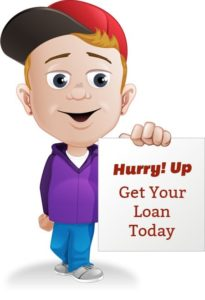 instant cash | metro loans
