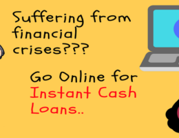 Financial Crunches_ Go Online for Instant Cash Loans (2)