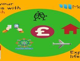 12 month loans   metroloans