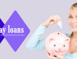 12 months payday loans