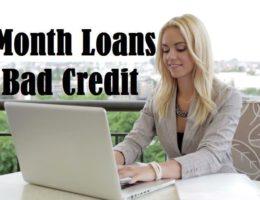 12 months loans