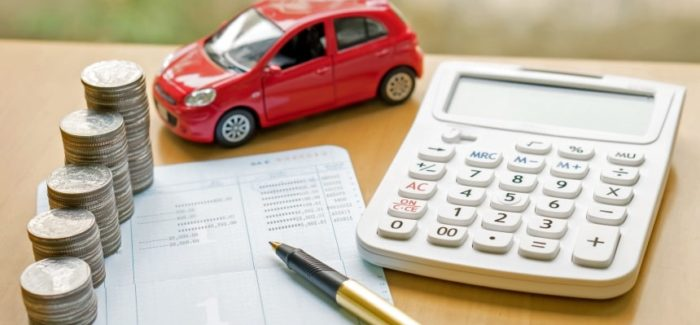 What is PCP car finance and how it works