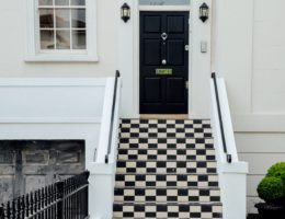Doorstep Loans: Traditional Lending VS Contemporary Lending