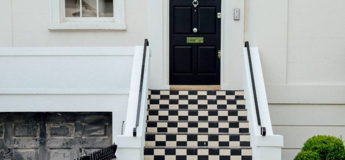 Doorstep Loans: Traditional Lending VS Contemporary Lending