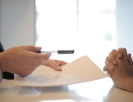 The Loan Acquisition Advice to Avoid Bad Credit!