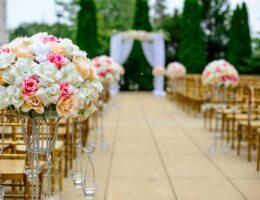 stress free wedding tips