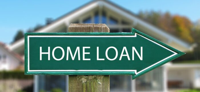 apply for home loans