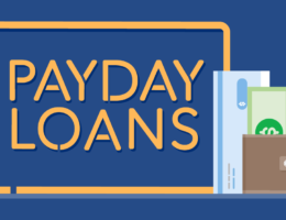 pay day loans