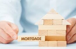 How to Manage Mortgage When Unemployed