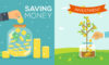 Savings vs. Investment- Know which is better for Your Personal Finance