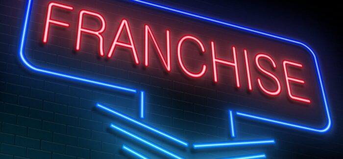How to Start a Franchise Business with Zero Effective Investment