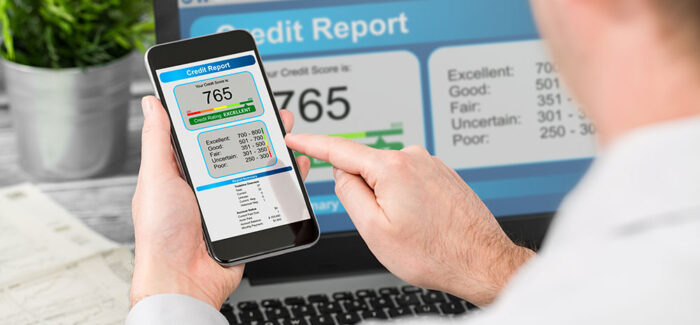 Tips to Improve Your Credit Score to Take Out a Personal Loan