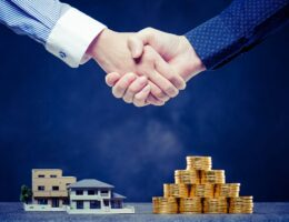 5 Undeniable Ways to Increase the Fund for Purchasing a Company