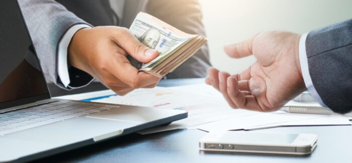 What Makes Loans Essential for Your Firm